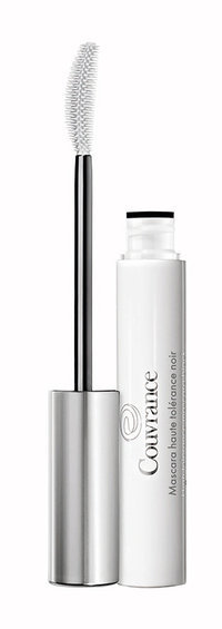 AVENE COUVRANCE HIGH TOLERANCE MASCARA 7ml