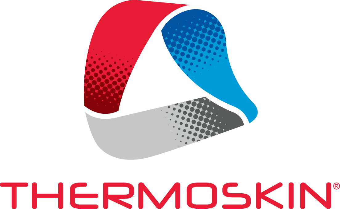 Thermoskin sport