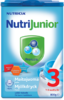 NUTRI JUNIOR  3  JAUHE 800g