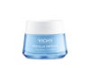 VICHY AQUALIA THERMAL KOSTEUTTAVA GEELIVOIDE 50 ml