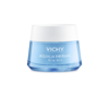 VICHY AQUALIA THERMAL KOSTEUSVOIDE RICH 50 ml