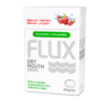 FLUX DRY MOUTH DROPS imeskelytabletit 30 kpl
