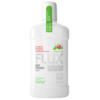 Flux Dry Mouth -suuvesi 500ml