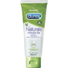 DUREX NATURAL LIUKUGEELI 100 ml