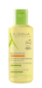 A-DERMA EXOMEGA CONTROL SHOWER OIL 200ml
