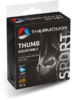 THERMOSKIN SPORT Thumb Adjustable oikea 1kpl