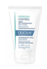 DUCRAY  Ducray Hidrosis cream 50ml