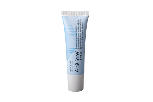 Abicare Acne 30ml